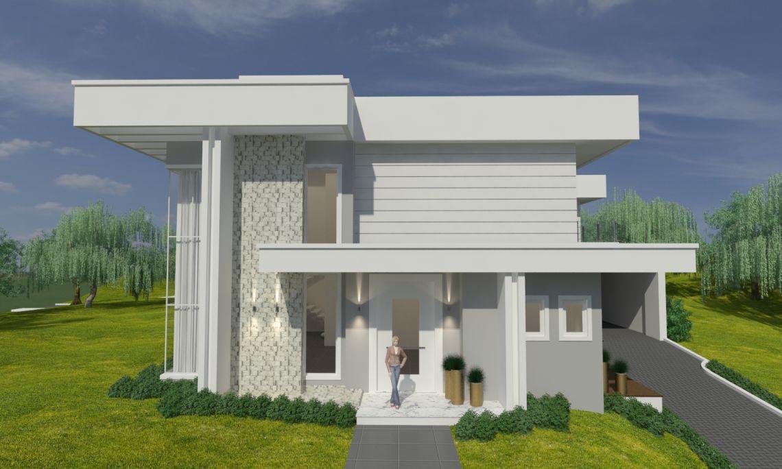 casa moderna (2)