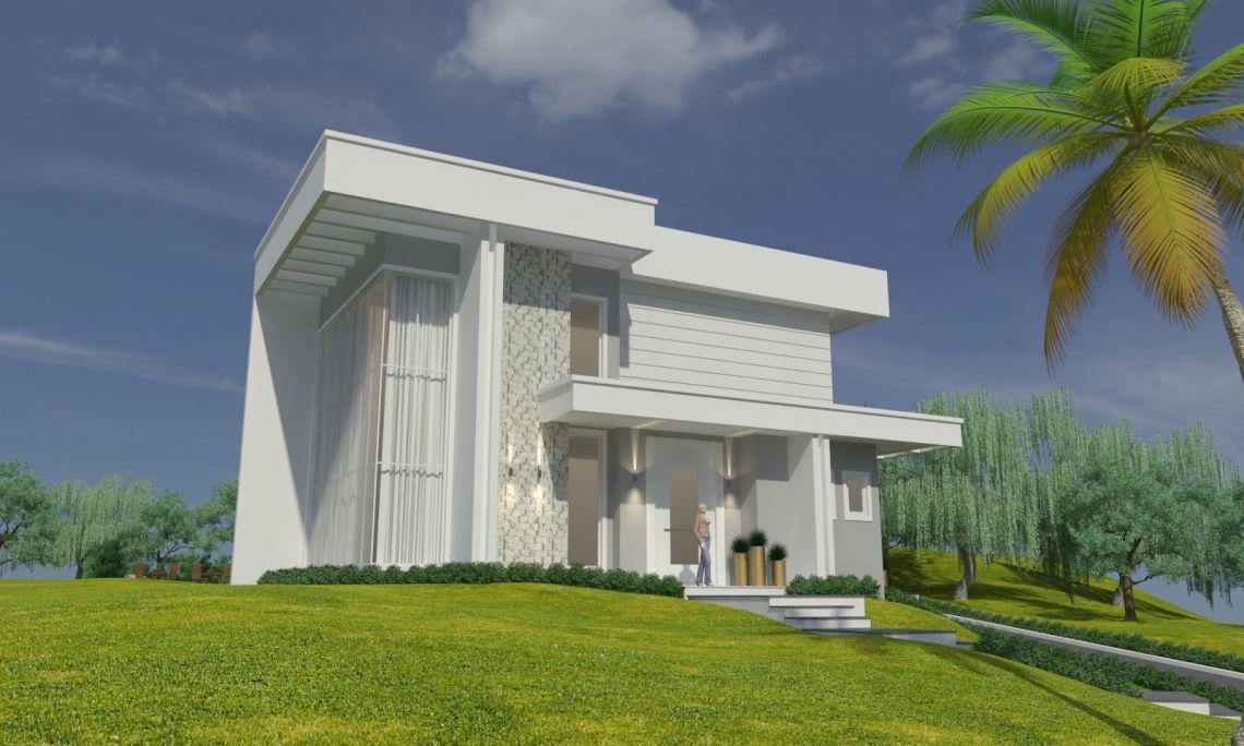casa moderna (3)